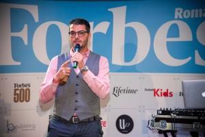 Razvan Pascu Forbes 1