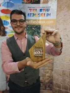 Razvan Pascu Forbes 2