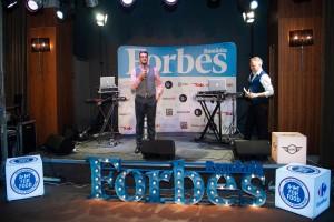 Razvan Pascu Forbes 3