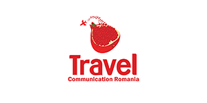 Travel Communication